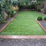 Landscaping-Didsbury-from-Beauscape