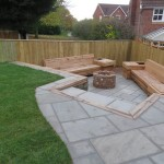 outdoor seating area 2